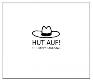 cd-cover-hut-auf_1