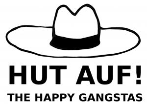 HUT AUF_1