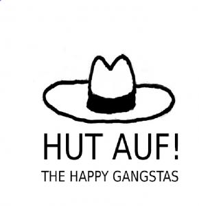 hut auf_logo