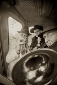 telefon-gangstas